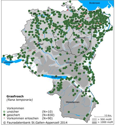 Amphibienkarte_Grasfrosch
